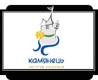 Фестиваль національних культур «Острів скарбів»