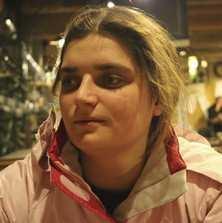 Марія Берлинська