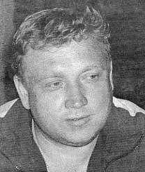 Яків Цуглевич