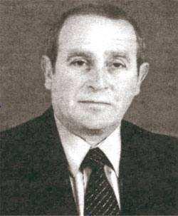 Кім Мітельман