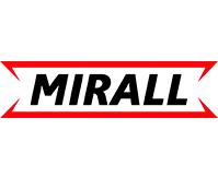 Mirall - натяжні стелі