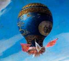 Як в Кам'янці поляки на кулях літали
