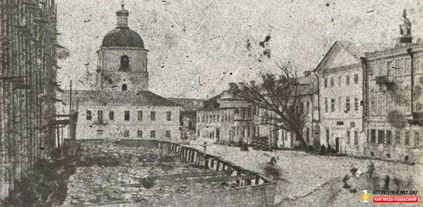 Окружний суд 1880