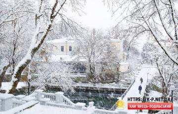 Неперевершенні фото міста від Оксана Григоренко