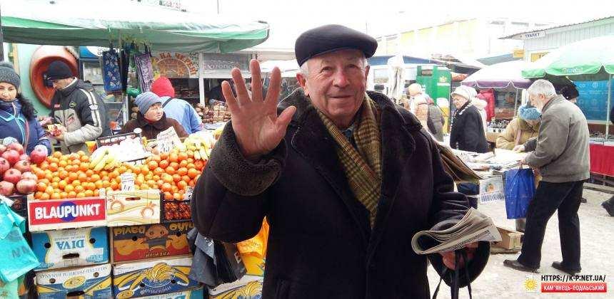 Борис Урода